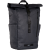 Timbuk2 Tuck Carbon Coated 20L Backpack