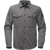 The North Face Campground Sherpa Shirt Jacket - Men's
