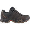 Adidas Outdoor Terrex AX2 CP Hiking Shoe - Men's