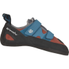 Evolv Raptor Climbing Shoe