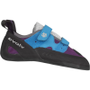 Evolv Raven Climbing Shoe - Women's
