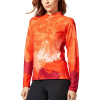 Terry Bicycles Mandarin Long-Sleeve Thermal - Women's