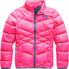 The North Face Andes Down Jacket   Girls'