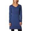 Prana Mariette Dress - Women's