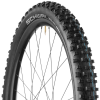 Schwalbe Nobby Nic Addix Tire - 27.5x2.6