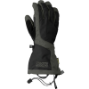Outdoor Research Arete Glove - Men's