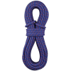 Sterling Gym Phenom Climbing Rope - 10.3mm