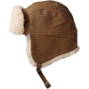 Filson Trapper Hat