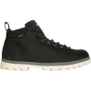 Native Shoes Fitzsimmons TrekLite Boot - Men's