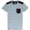 Mons Royale PK Pocket Shirt - Men's