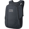 DAKINE Patrol 32L Backpack