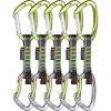 Mammut 5er Pack Crag Indicator Express Sets - 5-Pack