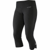 NRS HydroSkin 0.5mm Capri - Women's