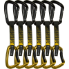Black Diamond Positron Quickpack - 6-Pack