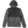 Vuori Elements Full-Zip Hoodie - Men's