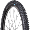 Schwalbe Nobby Nic Addix Tire - 29in