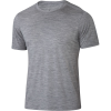 Ibex Odyssey Heather T-Shirt - Men's