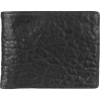 Will Leather Goods Marvel Billfold Wallet