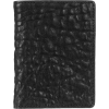 Will Leather Goods Flip Front Pocket Wallet