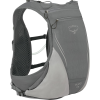 Osprey Packs Duro 1.5L Backpack