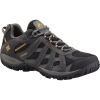 Columbia Redmond Waterproof Hiking Shoe - Men's
