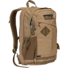 Mountainsmith Divide 22L Backpack