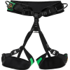 Misty Mountain Intrepid Harness