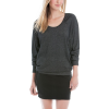 Lole Maja Shirt - Women's