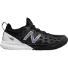 New Balance QIKv3 Cross-Training Shoe - Men's