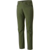 Mountain Hardwear MT5 Pant - Men's