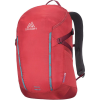 Gregory Satuma 26L Backpack - 1587cu in