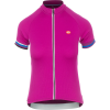 Bellwether Forza Jersey - Short Sleeve - Women's