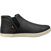 Teva Willow Chelsea Shoe - Women's