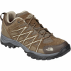 The North Face Storm III Hiking Shoe - Men's