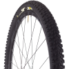 Mavic Crossmax Roam XL Tire - 29