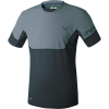 Dynafit Elevation Polartec T-Shirt - Short-Sleeve - Men's