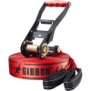 Gibbon Slacklines ClassicLine XL Tree Pro Slackline