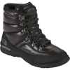 The North Face ThermoBall Lace II Boot - Women's