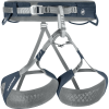 Mammut Zephir Harness - Men's