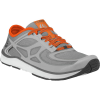 Topo Athletic ST-2 Running Shoe - Men's