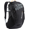 Lowe Alpine Attack 25L Backpack