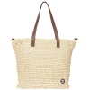Barbour Cove Beach Bag - Women's