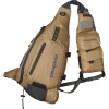 Patagonia Vest Front Sling - Fly Fishing - 488cu in