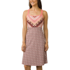 Prana Cora Dress - Women's