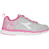 Diadora NJ-303+2 Shoes - Women's