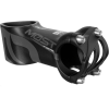 Most Tiger Aero Stem - Di2 Compatible