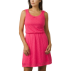 Prana Mika Dress - Women's