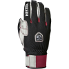 Hestra Ergo Grip Windstopper Race Glove