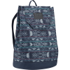 Burton Taylor 13L Backpack - Women's