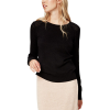Lole Mona Sweater - Women's